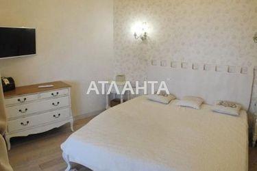 Изображение 7 — сдается 1-комнатная в Приморском районе: 750 у.е.
