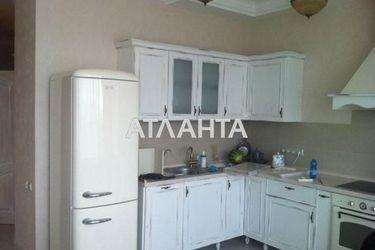 Изображение 8 — сдается 1-комнатная в Приморском районе: 750 у.е.
