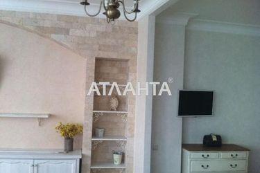 Изображение 10 — сдается 1-комнатная в Приморском районе: 750 у.е.