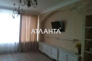 Изображение 11 — сдается 1-комнатная в Приморском районе: 750 у.е.