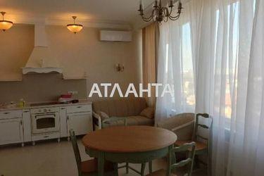 Изображение 12 — сдается 1-комнатная в Приморском районе: 750 у.е.
