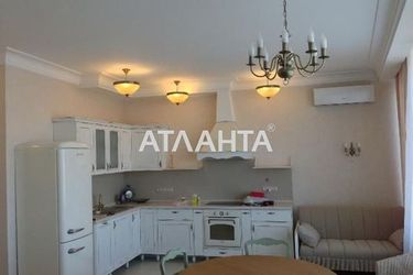 Изображение 5 — сдается 1-комнатная в Приморском районе: 750 у.е.