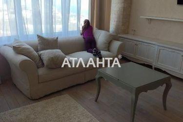 Изображение 14 — сдается 1-комнатная в Приморском районе: 750 у.е.