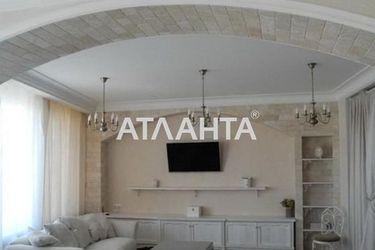 Изображение 3 — сдается 1-комнатная в Приморском районе: 750 у.е.