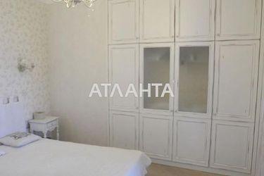 Изображение 6 — сдается 1-комнатная в Приморском районе: 750 у.е.