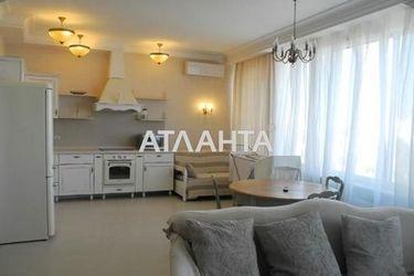 Изображение 9 — сдается 1-комнатная в Приморском районе: 750 у.е.