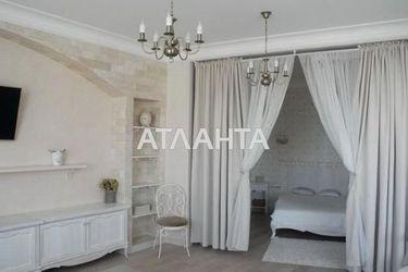 Изображение 4 — сдается 1-комнатная в Приморском районе: 750 у.е.