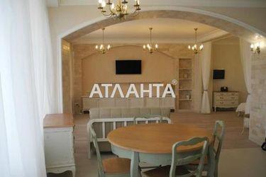 Изображение 17 — сдается 1-комнатная в Приморском районе: 750 у.е.