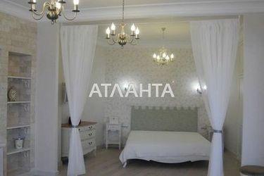 Изображение 18 — сдается 1-комнатная в Приморском районе: 750 у.е.