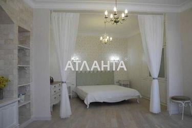 Изображение 19 — сдается 1-комнатная в Приморском районе: 750 у.е.