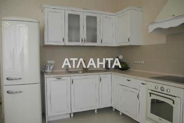 Изображение 20 — сдается 1-комнатная в Приморском районе: 750 у.е.