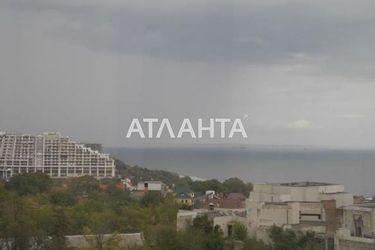 Изображение 21 — сдается 1-комнатная в Приморском районе: 750 у.е.