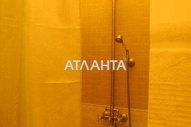 Изображение 22 — сдается 1-комнатная в Приморском районе: 750 у.е.
