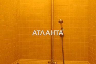 Изображение 24 — сдается 1-комнатная в Приморском районе: 750 у.е.