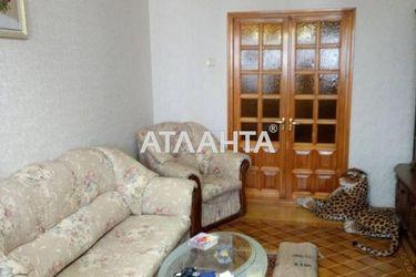 Изображение 4 — продается 3-комнатная в Суворовском районе: 42000 у.е.