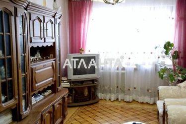 Изображение 5 — продается 3-комнатная в Суворовском районе: 42000 у.е.