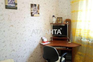 Изображение 6 — продается 3-комнатная в Суворовском районе: 42000 у.е.