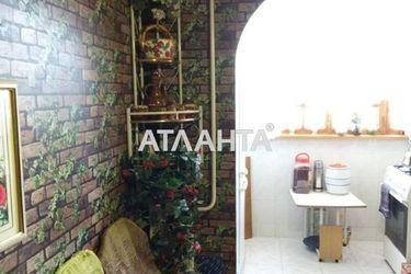 Изображение 8 — продается 3-комнатная в Суворовском районе: 42000 у.е.