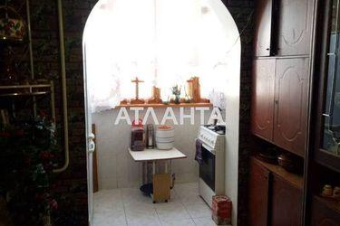 Изображение 9 — продается 3-комнатная в Суворовском районе: 42000 у.е.