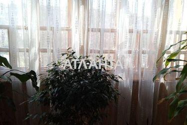 Изображение 10 — продается 3-комнатная в Суворовском районе: 42000 у.е.
