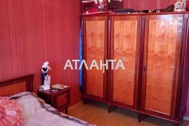 Изображение 2 — продается 3-комнатная в Суворовском районе: 42000 у.е.