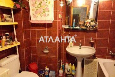 Изображение 11 — продается 3-комнатная в Суворовском районе: 42000 у.е.