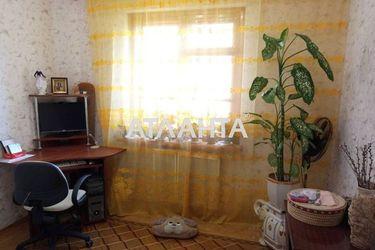 Изображение 12 — продается 3-комнатная в Суворовском районе: 42000 у.е.
