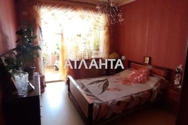 Изображение 13 — продается 3-комнатная в Суворовском районе: 42000 у.е.