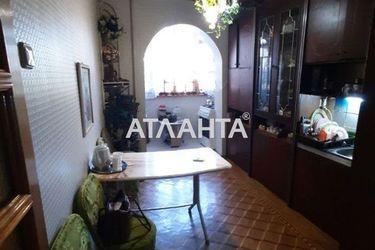 Изображение 14 — продается 3-комнатная в Суворовском районе: 42000 у.е.