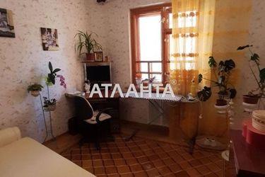 Изображение 16 — продается 3-комнатная в Суворовском районе: 42000 у.е.