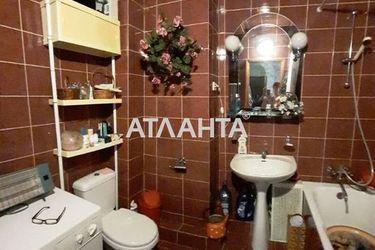 Изображение 17 — продается 3-комнатная в Суворовском районе: 42000 у.е.