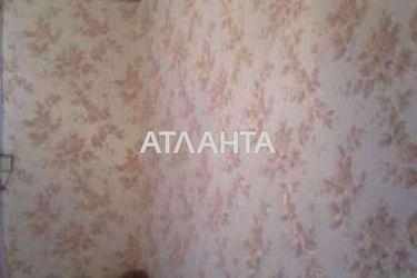 Изображение 2 — продается 2-комнатная в Киевском районе: 57000 у.е.