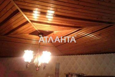Изображение 5 — продается 2-комнатная в Киевском районе: 57000 у.е.
