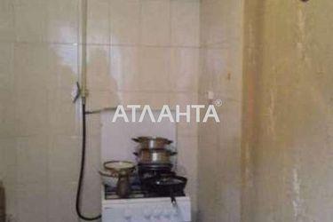 Изображение 6 — продается 2-комнатная в Киевском районе: 57000 у.е.