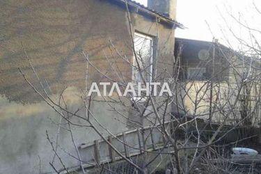 Изображение 9 — продается 2-комнатная в Киевском районе: 57000 у.е.