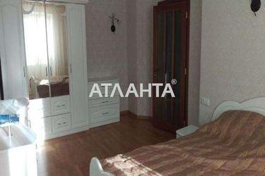 Изображение 5 — сдается 3-комнатная в Приморском районе: 850 у.е.