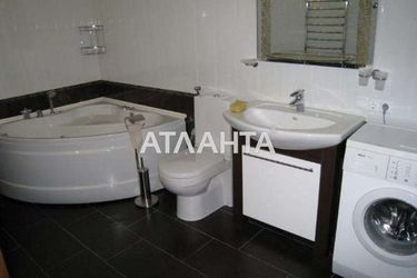Изображение 8 — сдается 3-комнатная в Приморском районе: 850 у.е.