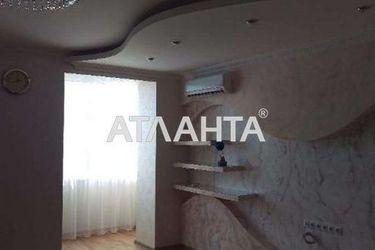 Изображение 7 — сдается 3-комнатная в Приморском районе: 850 у.е.