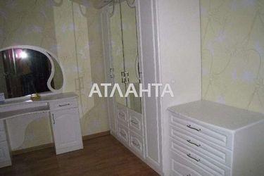 Изображение 4 — сдается 3-комнатная в Приморском районе: 850 у.е.