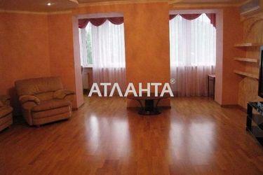 Изображение 3 — сдается 3-комнатная в Приморском районе: 850 у.е.