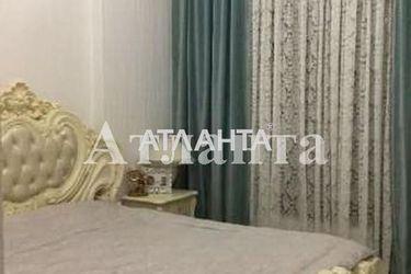 продается 2-комнатная в Приморском районе — 90000 у.е.