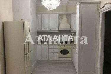 Изображение 2 — продается 2-комнатная в Приморском районе: 90000 у.е.