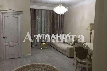 Изображение 3 — продается 2-комнатная в Приморском районе: 90000 у.е.