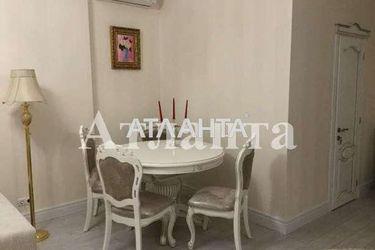 Изображение 4 — продается 2-комнатная в Приморском районе: 90000 у.е.