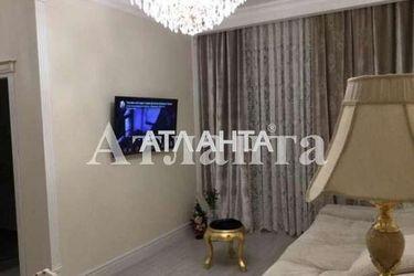 Изображение 5 — продается 2-комнатная в Приморском районе: 90000 у.е.