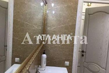 Изображение 6 — продается 2-комнатная в Приморском районе: 90000 у.е.