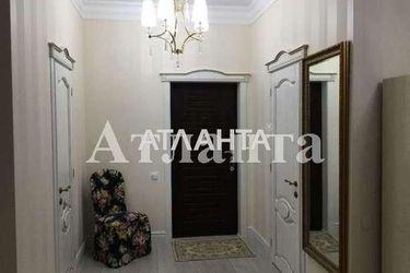 Изображение 7 — продается 2-комнатная в Приморском районе: 90000 у.е.