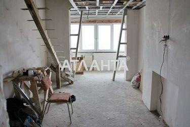 Изображение 4 — продается 2-комнатная в Новой Долине: 23000 у.е.