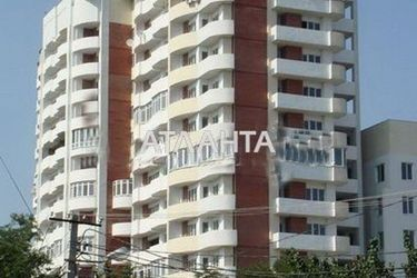 продается 2-комнатная в Приморском районе — 65000 у.е.