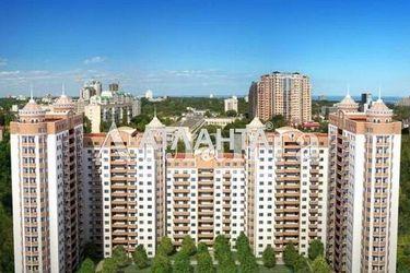 Изображение 3 — продается 2-комнатная в Приморском районе: 65000 у.е.